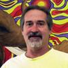 Bruce Corbitt