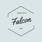 Falcon-Pod