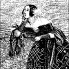 Philomena Primrose