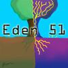 Eden51