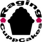 RagingCuppCakes