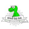 Adrienne Body