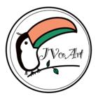 jvcoart