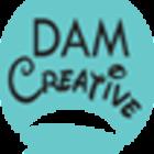 DAM Creative