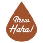 Brew Haha Productions