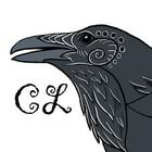 Corvus-latrans