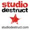 StudioDestruct
