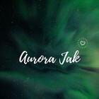 Aurora-Jak