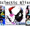 eclecticbliss