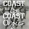 coast2coastorgy