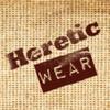 HereticWear
