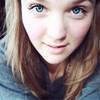 HannahSarahAnne