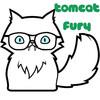 TomcatFury