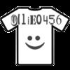 ollie0456