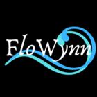 FloWynn