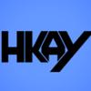 Howard Kay