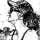 Julie Delobelle