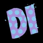 daphinteresting