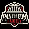PantheonFamily