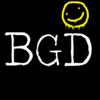 BGDProductions