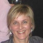Cathy Gilday