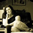 Jodi Turner