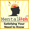 Mental Itch