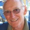John Michael Clarke