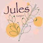 JulesGoyco