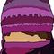 PurpleSparklies