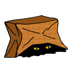 Schrödingers Box