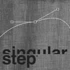 SingularStep