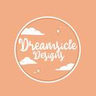 Dreamsicle Designs