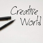 CreativeWorld96