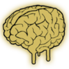mindhummus