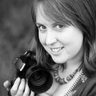 Rachel Lilly
