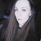 Svetlana Leschenko