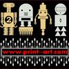 print--artcom