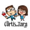 CurtisAndTara