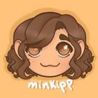 minkipp