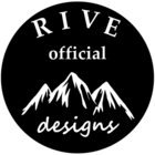 RIVEofficial