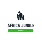 AfricaJungle