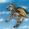 flyingZebra