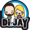 DiJay