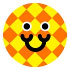 Offside Emoji