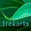 trekarts