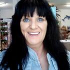 Lynda Kerr
