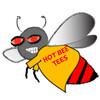 hotbeetees