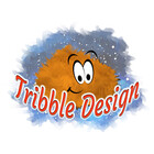 tribbledesign