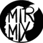 mirmix